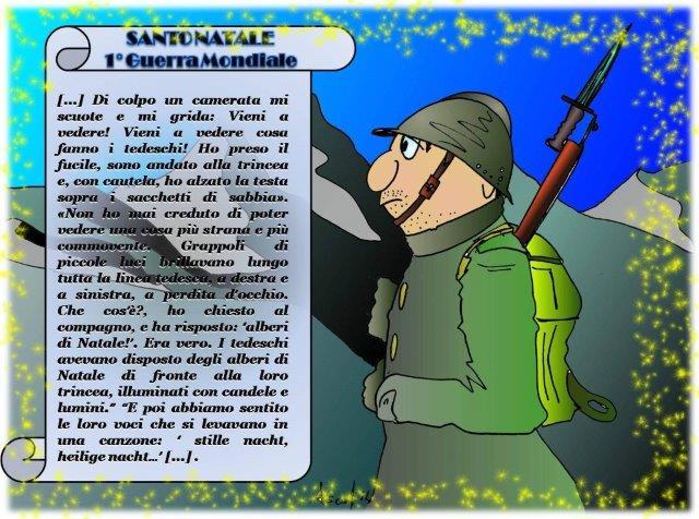 natale-1-guerra-mondiale