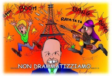 non-drammatizziamo-2