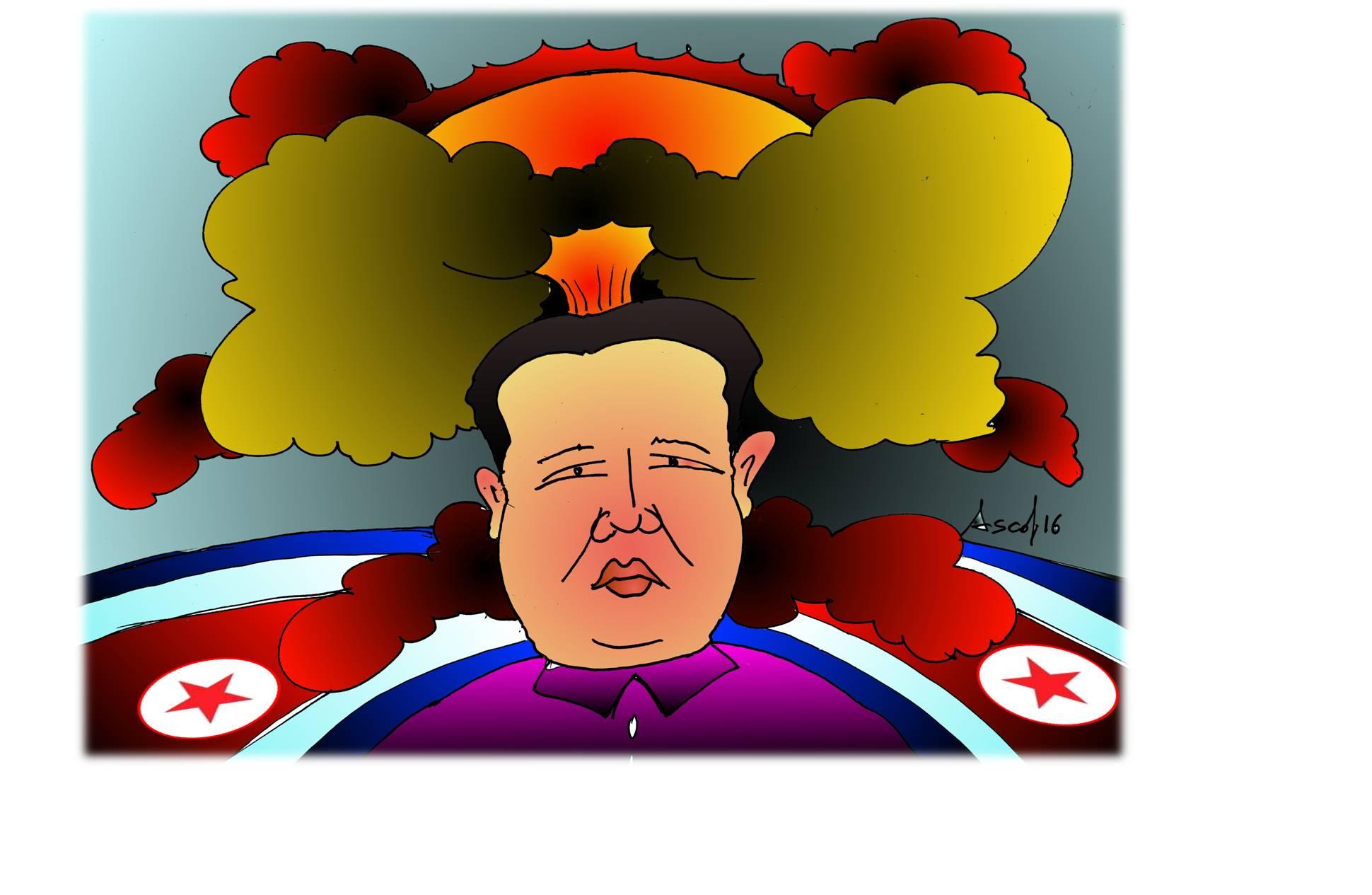 nord-corea-buon-anno-2016