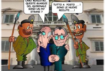 nuove-reclute