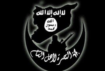 nusra-al-sham