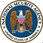 o-NSA-PHONE-RECORD-COLLECTION-facebook