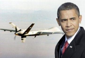 obama-droni-guerra-pakistan-300x2252