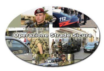 op_strade_sicure