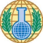 opcw_logo