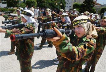 pal-girls-islamic-jihad-w-guns