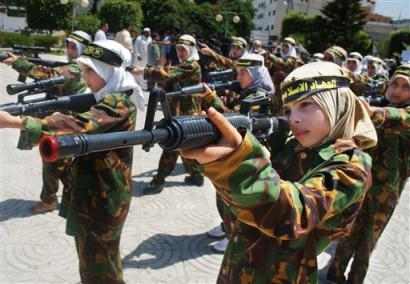pal-girls-islamic-jihad-w-guns