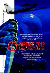 partner2015jpg