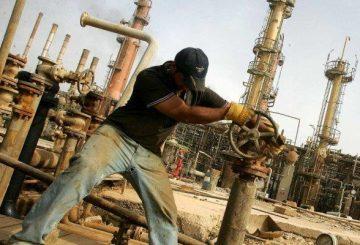 petrolio-isis