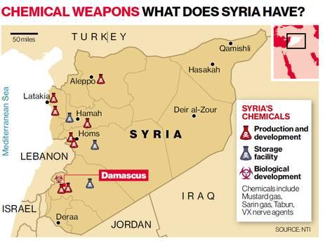 pg-4-syria-graphic