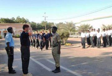 picture-2-Carabinieri