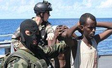 pirati-somali-catturati