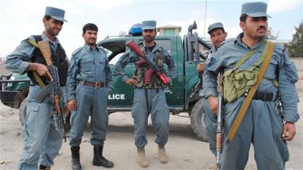 police_armed_in_afghanistan_kunduz