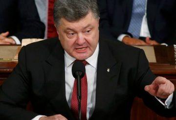 poroshenko-congress-videoSixteenByNine540