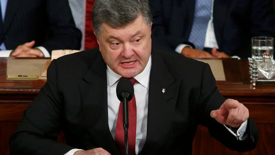 poroshenko-congress-videoSixteenByNine5401