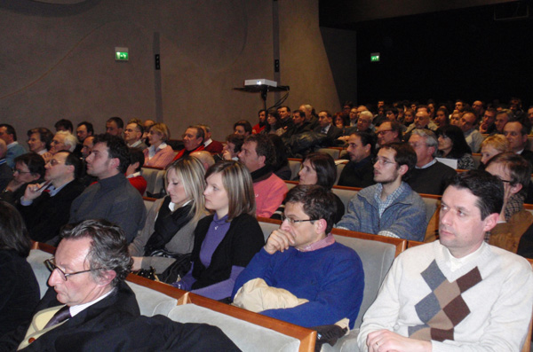 pubblico-bis-xiii-corso-geop_2009