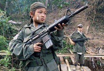 rebel-myanmar