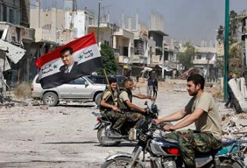 rt_battle_of_qusair_syria_ll_130605_wblog
