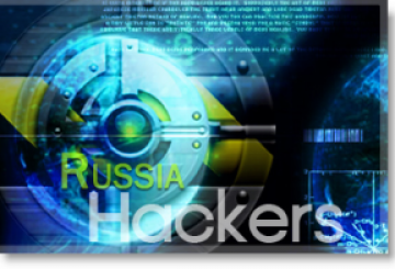 russia-hackers-APT28-300x196