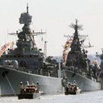 russian-fleet-ships