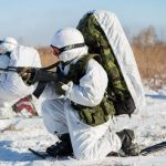 russian-military