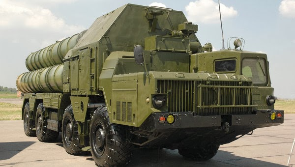 s-300-kazakistan