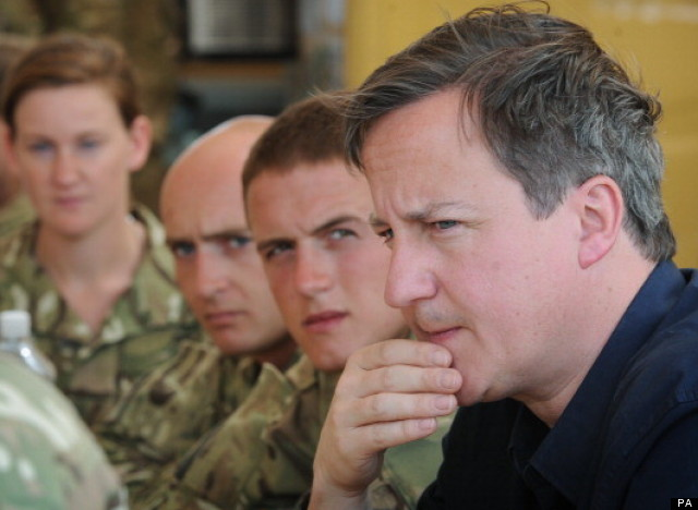 s-DAVID-CAMERON-AFGHANISTAN-large640