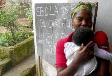 s300_ebola-pic