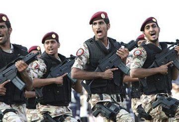 saudi-paratroopers1