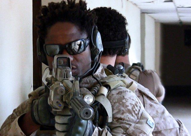 seal-swcc-dot-com-navy-seal-photo-download-000003