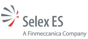 selex-es-logo-news