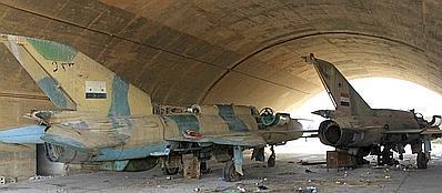 siria-398x174