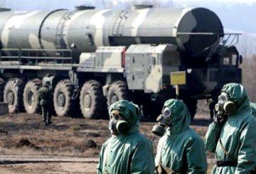 siria-armi-chimiche-usa