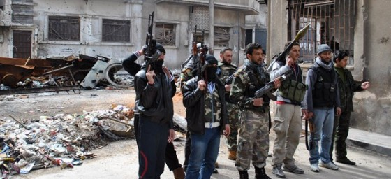 siria-ribelli-coalizione-jihad-560x256