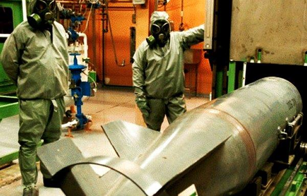 siria-syrian-chemical-weapons