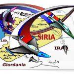 siria.-traffico-nei-cieli
