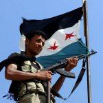 siria_aleppo4_1