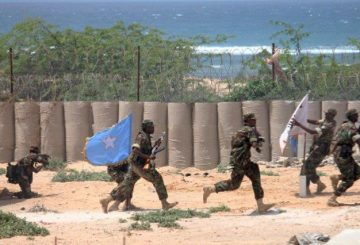 somali-national-army