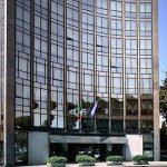 squared_medium_squared_original_Finmeccanica_Headquarters_2_square