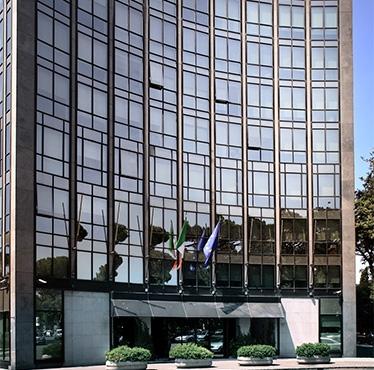 squared_medium_squared_original_Finmeccanica_Headquarters_2_square1