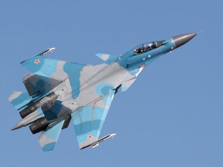 su-30mk-450x337