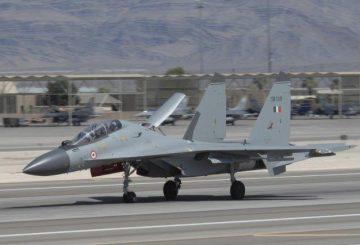su30MKI_air-attack