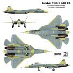 sukhoi_T-50-1_PAK_FA