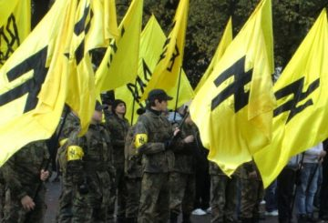 svoboda-party-nazi4