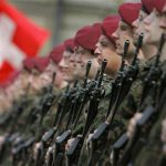 swiss-Army-AFP-Getty-Imsages
