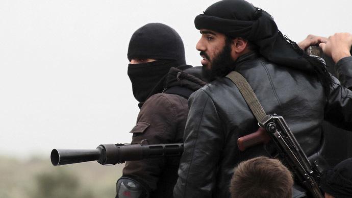 syria-rebels-jihad-idf_si