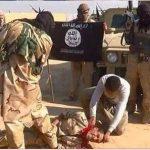 terrorista-islamicop-uccide-soldato-iracheno