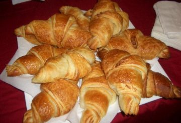 the-croissants