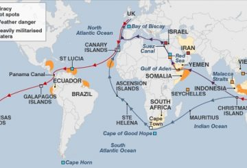 trouble-spots-and-typical-round-the-world-sailing-routes-16-wiki-19118
