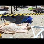 tunisia-attacco-ai-resort-turist